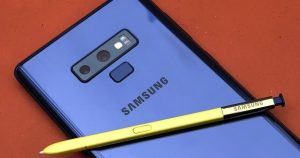samsung-s-pen-camera