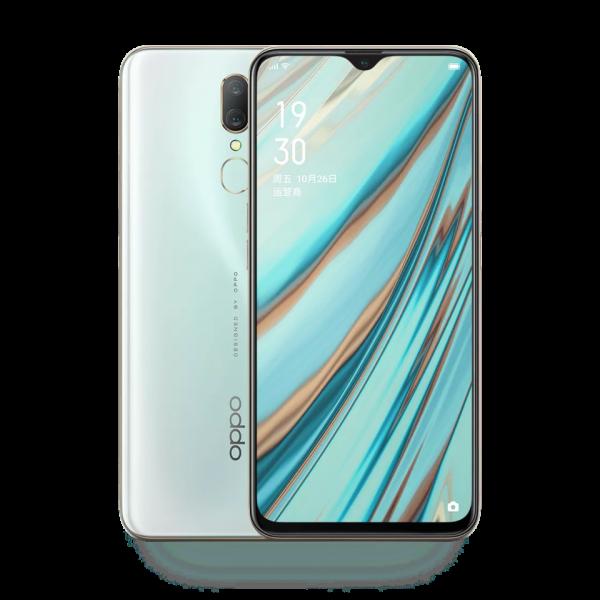 اوبو ايه 9 اكس – Oppo A9 X