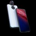 Motorola Moto Z4 - Jawalmax