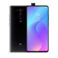 شاومى مى 9 تى – Xiaomi Mi 9T