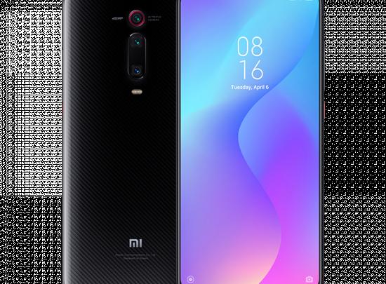 Xiaomi Mi 9T - Jawalmax