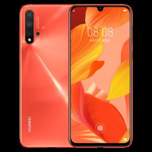 هواوى نوفا 5 اى – Huawei Nova 5i