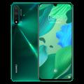 هواوى نوفا 5 – Huawei Nova 5