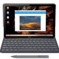 Huawei MediaPad M6 10.8 - Jawalmax