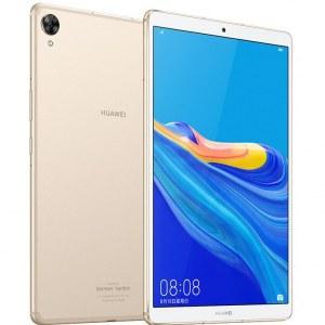 هواوى ميدياباد ام 6 – 10.8 – Huawei MediaPad M6