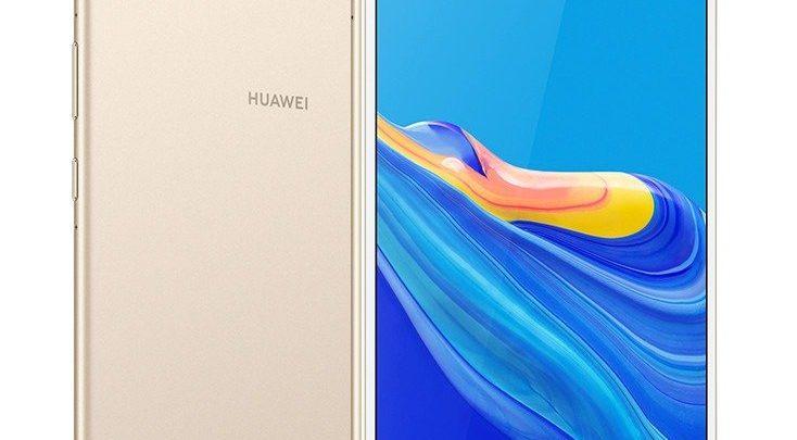 Huawei MediaPad M6 8.4 - Jawalmax
