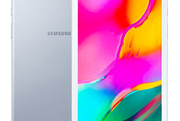 Samsung Galaxy Tab A 8.0 (2019) - Jawalmax