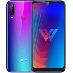 LG W30 - Jawalmax