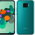 Huawei nova 5i Pro - Jawalmax