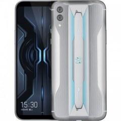 شاومى بلاك شارك 2 برو – Xiaomi Black Shark 2 Pro
