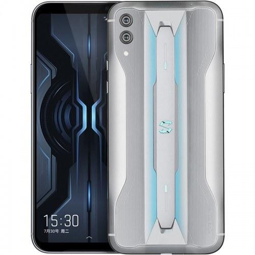 Xiaomi Black Shark 2 Pro - Jawalmax