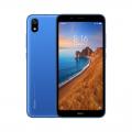 شاومى ريدمى 7 ايه – Xiaomi Redmi 7A