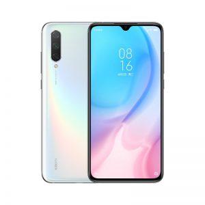 شاومى مى سى سى 9 ايى – Xiaomi Mi CC 9e