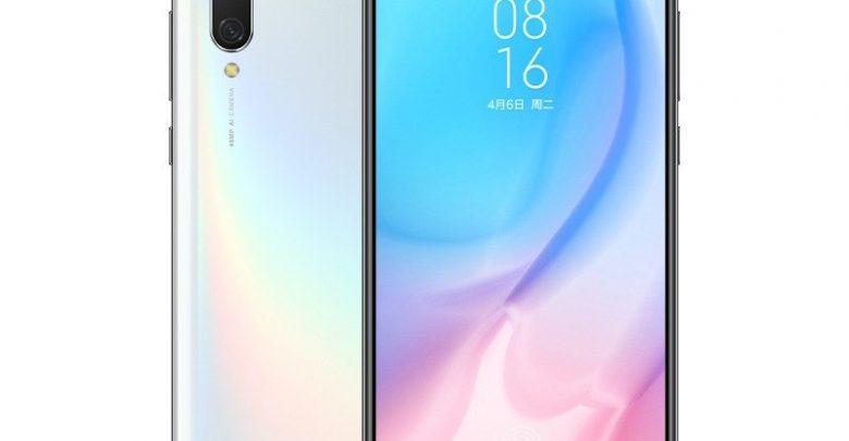 Xiaomi Mi CC9 e - Jawalmax