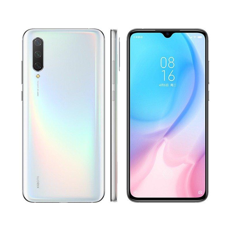 Xiaomi Mi CC9 - Jawalmax