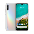 شاومى مى ايه 3 – Xiaomi Mi A3