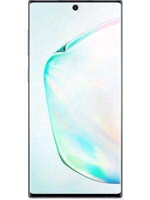 Samsung Galaxy Note10 - Jawalmax