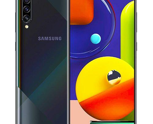 Samsung Galaxy A50s - Jawalmax
