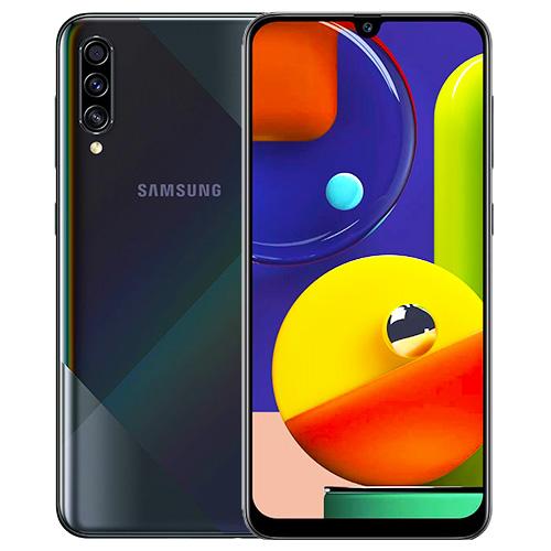 سامسونج جالاكسى ايه 50 إس Samsung Galaxy A50s جوال ماكس