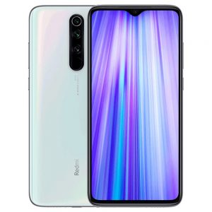 شاومى ريدمى نوت 8 – Xiaomi Redmi Note 8