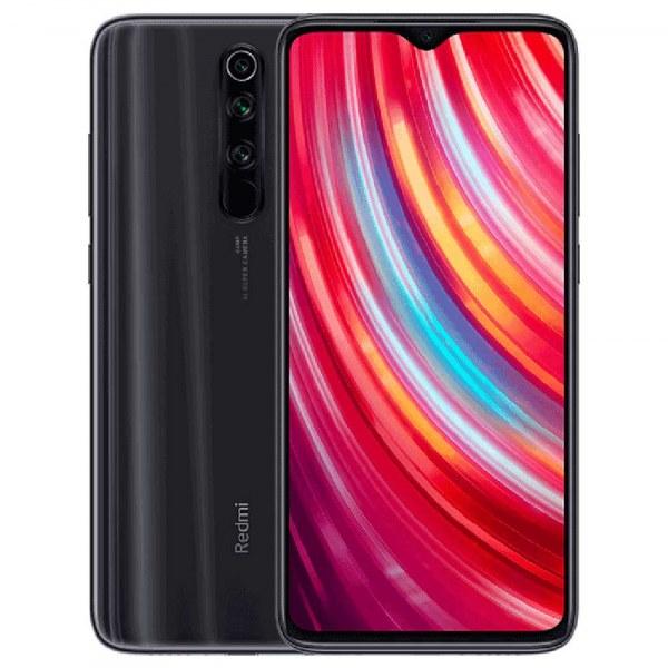 شاومى ريدمى نوت 8 برو – Xiaomi Redmi Note 8 Pro