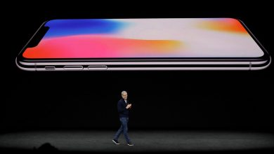 Apple 2019 Event - Jawalmax