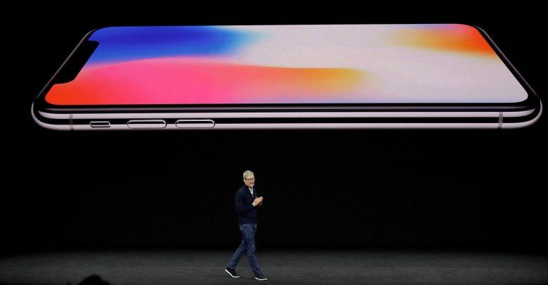 Apple 2019 Event - Jawalmax