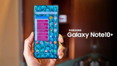 Samsung Note 10 - Jawalmax