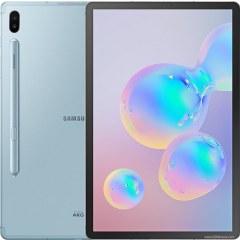سامسونج جالاكسى تاب اس 6 – Samsung Galaxy Tab S6