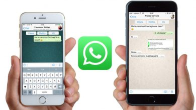 whatsapp transfer from iphone to android
