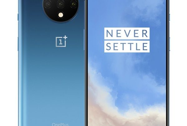 OnePlus 7T - Jawalmax