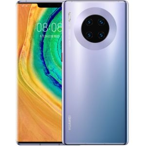 هواوى مايت 30 برو 5 جى – Huawei Mate 30 Pro 5G