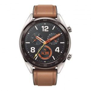 ساعة هواوى جى تى 2 46مم – Huawei Watch GT 2 46mm