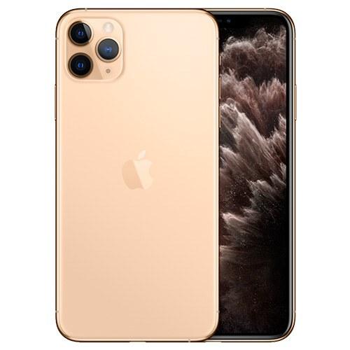 ابل ايفون 11 برو – Apple iPhone 11 Pro