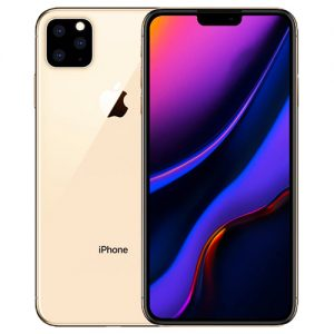Apple iPhone 11 Pro Max-Jawalmax