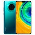 هواوى مايت 30 – Huawei Mate 30