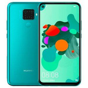 هواوى مايت 30 لايت – Huawei Mate 30 Lite