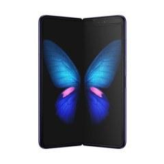 سامسونج جالاكسى فولد 5 جى – Samsung Galaxy Fold 5G