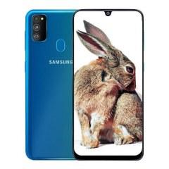 سامسونج ام 30 اس – Samsung M30s