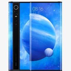 شاومى مى مكس الفا – Xiaomi Mi Mix Alpha