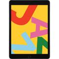 Apple iPad 10.2 - Jawalmax