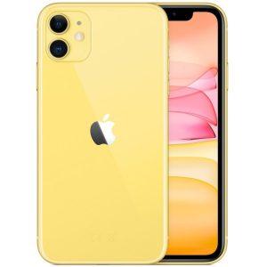 ابل ايفون 11 – Apple iPhone 11
