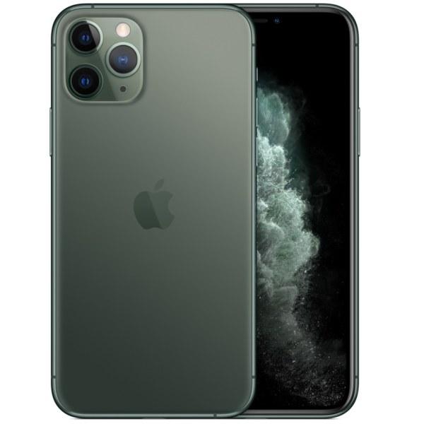ابل ايفون 11 برو ماكس – Apple iPhone 11 Pro Max