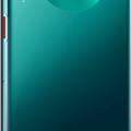 Huawei Mate 30 Pro - jawamax