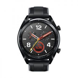 ساعة هواوى جى تى 2 42مم – Huawei Watch GT 2 42mm