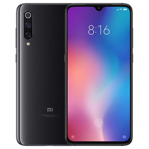 شاومى مى 9 برو – Xiaomi Mi 9 Pro