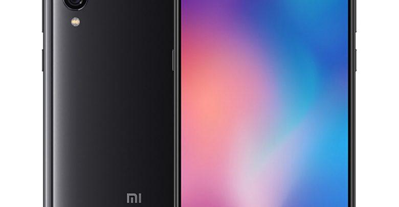 Xiaomi Mi 9 Pro - Jawalmax