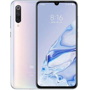 شاومى مى 9 برو 5 جى – Xiaomi Mi 9 Pro 5G