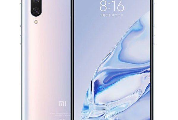 Xiaomi Mi 9 Pro 5G - Jawalmax