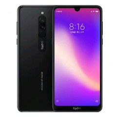 شاومى ريدمى 8 – Xiaomi Redmi 8
